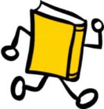 bookcrossing_logo.jpg