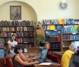 central_library-300x257.jpg