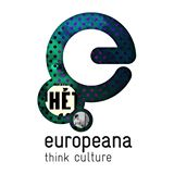 europeana_facebook