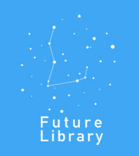 future-library.jpg