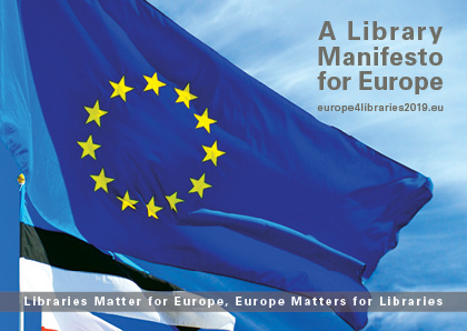 a-library-manifesto-for-europe.jpg