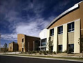 Highlands Ranch Public Library