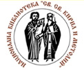 logo_national_library